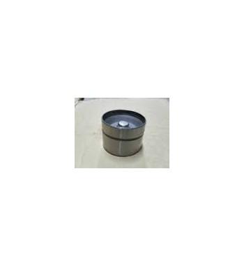 Kit 16 poussoir hydraulique F7R/F7P