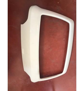 Hayon polyester CLIO 1