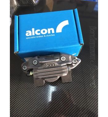 Étrier arrière Alcon 2 Pistons CLR280