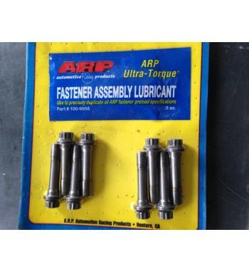 Kit Vis de Bielle ARP F7R / F7p / F4R