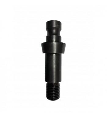 Axe de Pivot 17mm pour pivot Origine