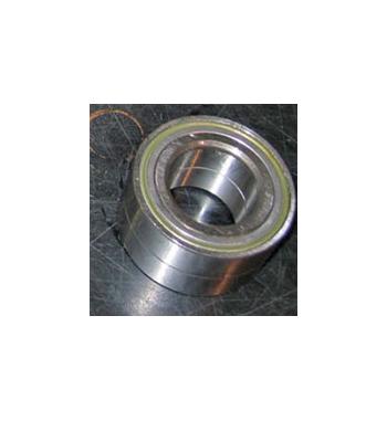 Roulement  SKF pour fusée 35mm