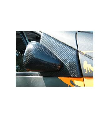 Rétro obus Clio 3