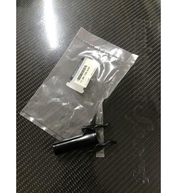 Arrêt câble Compteur