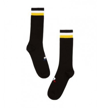 Chaussettes Crew Socks Renault F1