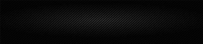 Caisse & Carrosserie Occasion pour Clio 16S ou Williams
